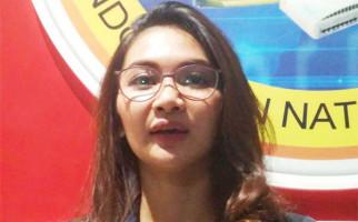 Sempat Bikin Sedih Keluarga, Maulia Lestari Lega Tak Terlibat Prostitusi Online - JPNN.com