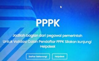 Kemendikbud: PPPK Dapat Gaji dan Tunjangan Setara PNS, No Pensiun! - JPNN.com