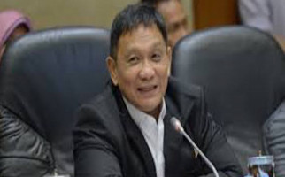 Inas Tidak Setuju Pendapat Rocky Gerung soal kasus Said Didu - JPNN.com