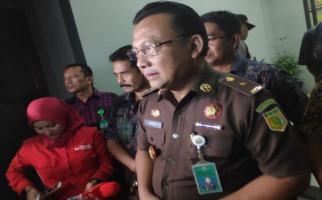 Usut Kasus Dugaan Korupsi Alsintan, Kejagung Periksa Dua Auditor Kementan - JPNN.com