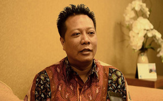 Nizar Gerindra Ungkap Bukti Pemalsuan C1 oleh KPU dan Bawaslu - JPNN.com