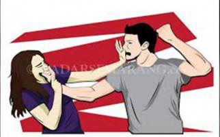 RUU Kekerasan Seksual Tidak Kunjung Tuntas - JPNN.com