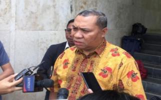 Pemprov Papua Setorkan Bukti Kejanggalan Pegawai KPK ke Polda Metro - JPNN.com