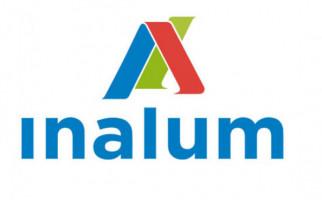 Gandeng Inalum, Perusahaan Uni Emirat Arab Incar Proyek Rp 11,4 T di Mempawah - JPNN.com
