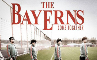 Bayern Muenchen Provokasi Liverpool dengan The Beatles - JPNN.com