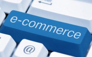 Peraturan Menteri Keuangan Dicabut, E-Commerce Tetap Bisa Kena Pajak - JPNN.com