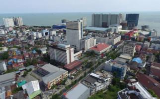 3 Daerah di Jatim Jadi Primadona Pembangunan Hotel - JPNN.com
