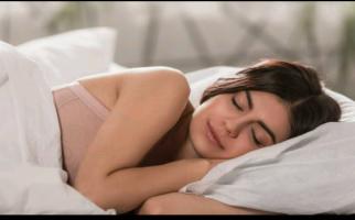 Ini Alasan Alkohol dan Nikotin Mengganggu Tidur - JPNN.com