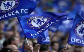 Kena Sanksi Berat, Chelsea Bisa Belajar dari Tottenham dan Atletico - JPNN.com