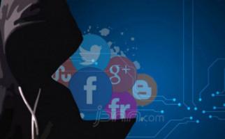 Keamanan Siber 2021 Jadi Faktor Penting Penarik Investor - JPNN.com