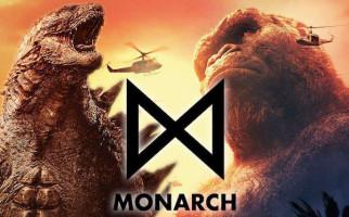 Film Godzilla vs Kong Akan Tayang Maret 2020 - JPNN.com