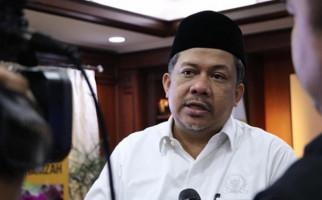 Fahri Hamzah Minta KPU Umumkan DPT Pemilu - JPNN.com