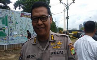 Setelah Jokdri Ditahan, Satgas: Tak Menutup Kemungkinan Ada Tersangka Baru - JPNN.com