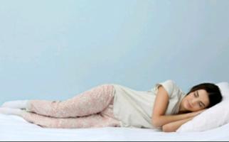 Temuan Peneliti Israel Ini Berpotensi Bikin Tidur Anda Lebih Pulas - JPNN.com