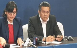 Struktur Komisaris PT LIB Berganti, Pembayaran Utang Subsidi 2018 Buram Lagi - JPNN.com