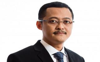 KPPU: PBNU Dukung RUU Larangan Praktik Monopoli Segera Disahkan - JPNN.com