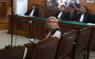 Fahri: Apa Gunanya Menahan Ratna Sarumpaet? - JPNN.com