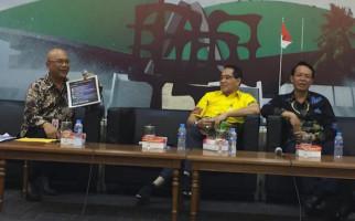 1.600 e-KTP untuk WNA, Penerbitan Paling Banyak di Tiga Provinsi - JPNN.com