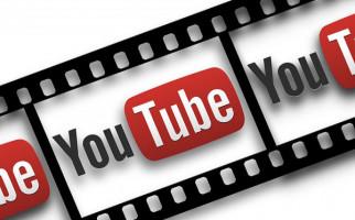 Siap-Siap, AS Akan Tarik Pajak dari YouTuber - JPNN.com