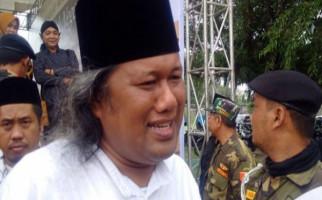 Pesan Gus Muwafiq: Pilih Calon Pemimpin Pembawa Optimisme - JPNN.com