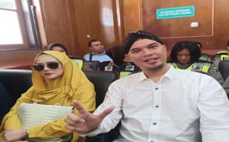 Biaya Sewa Gedung untuk Konser Tribute to Ahmad Dhani Belum Dibayar Lunas? - JPNN.com