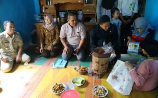 Tersangka Kasus Inses di Pringsewu Dijerat Pasal Berlapis - JPNN.com