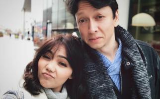 Rina Nose akan Menikah 22 Oktober di Belanda, Ijab Kabul atau Pemberkatan? - JPNN.com