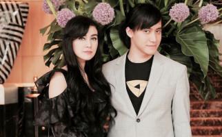 Tahu Jadwal Pernikahan Kevin Aprilio, Addie MS: Enggak Berani Ngomong - JPNN.com