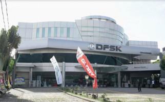 DFSK Sudah Merambah Depok, Ada Program Penjualan Menarik! - JPNN.com