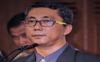 Hasil Survei: Prabowo - Sandi Sudah Mengungguli Jokowi - Ma'ruf - JPNN.com