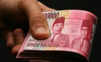 KPK Harus Usut Tuntas Skandal Suap Serangan Fajar Politikus Golkar - JPNN.com