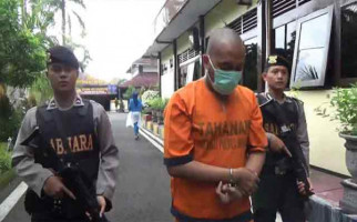 Sales Kapal Api Gelapkan Uang Perusahaan Ratusan Juta - JPNN.com