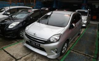 5 Poin Penentu Menjual Mobil Bekas dengan Harga Tinggi - JPNN.com