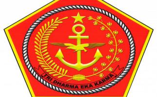 Panglima Mutasi 49 Perwira Tinggi TNI, TNI AD Cetak Rekor - JPNN.com