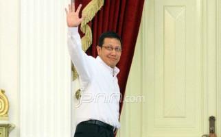 Pesan Menteri Agama Dalam Rangka Hari Santri Nasional - JPNN.com