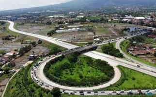 Terungkap Sejumlah Fakta Menarik seputar Proyek Tol Malang - Pandaan - JPNN.com