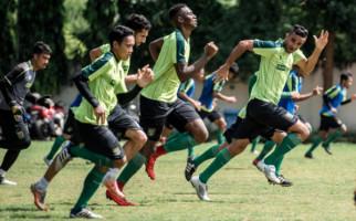 Bali United vs Persebaya: Mengintip Peluang Pengganti Manuchekhr Dzhalilov - JPNN.com