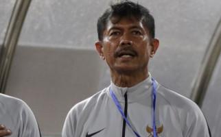 SEA Games 2019: Tergabung di Grup Neraka, Timnas Indonesia Yakin Raih Emas - JPNN.com
