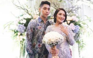 Siti Badriah Kejar Setoran Demi Biaya Nikah - JPNN.com