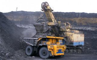 Mau Sampai Kapan Bergantung pada Industri Batu Bara? - JPNN.com