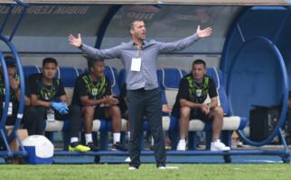 Tinggalkan Persib, Miljan Radovic Ingin Kursus Lisensi UEFA Pro - JPNN.com