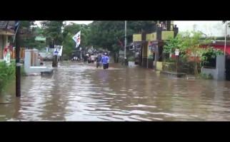 Pemkab Bekasi Ajak Seluruh Pihak Siap Siaga Hadapi Bencana - JPNN.com