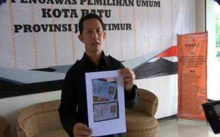 Oknum Petugas KPU Lalai, Ada 27 WNA Lolos Masuk DPT - JPNN.com