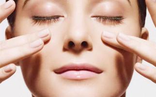 Kenali Lebih Jauh Tentang Skin Fasting - JPNN.com