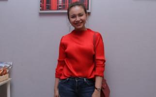 Rossa Berbagi Cerita Tentang Menyelamatkan Nyawa Orang Terdekat - JPNN.com