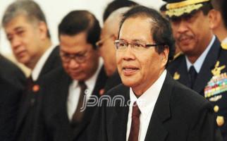 Saran Rizal Ramli untuk Atasi Kemelut Papua - JPNN.com
