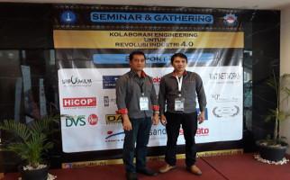 ACE Gandeng Kemenpar Percepat Wujudkan Green Building di Indonesia - JPNN.com