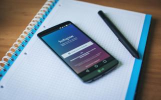 Instagram Ingin Sembunyikan Jumlah Like, Kamu Setuju? - JPNN.com