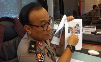 Berita Terbaru Seputar Hasil Uji Balistik Proyektil di Tubuh Korban Kerusuhan 21-22 Mei - JPNN.com