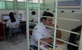 Komisi X DPR Tantang Nadiem Makarim Gerak Cepat, Jangan Hanya Berwacana - JPNN.com